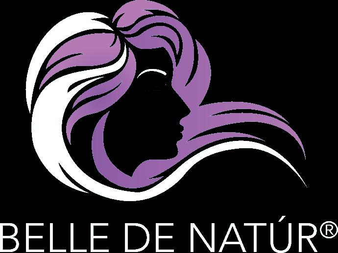 Belle de Natur